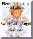 adopt an angel